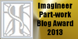 blog-award-part-work