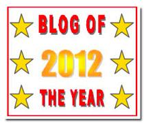 blog20126stars